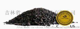 除铁锰滤料 地下水除铁锰 饮用水除铁锰