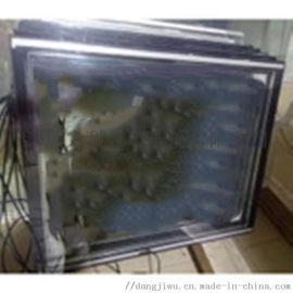 力科钢化导电玻璃厂家  导电玻璃