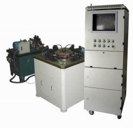 离合器压盘总成综合性能检测机(UN-J350B、J430B)