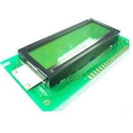 中文圖形液晶屏-FG12232B中文圖形液晶屏