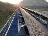 砂石料厂皮带输送机 1.2米皮带机 设计皮带输送机