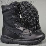 堂踏鞋厂夏季超轻靴子 漯河鞋厂