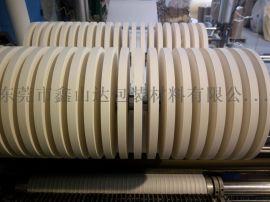 分切5-1300MM 厚度0.02-0.8纸带