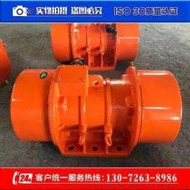 MVE6500/1三相异步振动电机