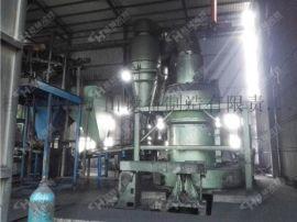 江苏雷蒙磨HC1700纵摆式粉磨机粗粉磨粉机