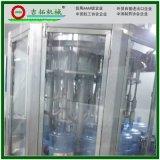 厂家直销 2000瓶每小时果汁灌装机 热灌装三合一全套生产设备