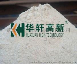 建筑工程用混凝土修补砂浆,修补灌浆料
