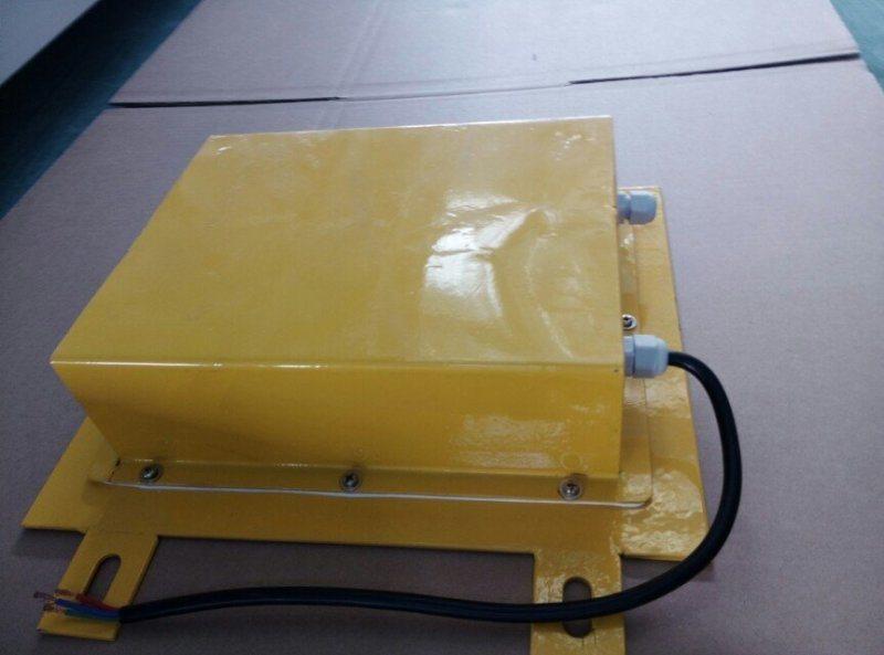 QDS-I,QDS-II 溜槽堵塞检测器/堵料开关