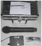 攝像機專用手持採訪話筒(UK-80)