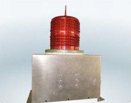 高光强航空障碍灯(GKD-G-350HR)