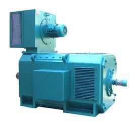 异步电机图片,异步电机高清图片 西安电机厂经销处,中国制造网图片