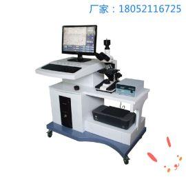 江苏徐州GJ-7000全自动**分析仪/国产**分析仪厂家拿货