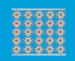 贝格斯铝基板HT-04503