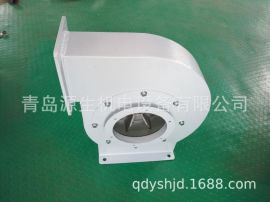 FT130 输棉风机 气压棉箱风机 纺织排尘风机 青岛_源生纺织电机厂