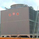 良机玻璃钢冷却塔 方形横流250吨  品质出众 价格优惠  服务上门