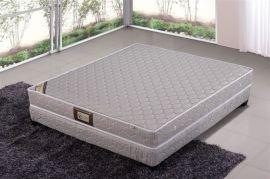 床垫(酒店工程)