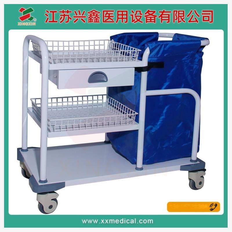 晨间护理车LCT-100561J-2