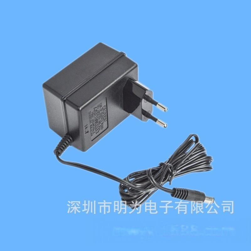 廠家直銷12V淨水機電源適配器 認證電源