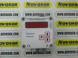 NEUBERG压差开关DPN-mA-485-H00 R.1