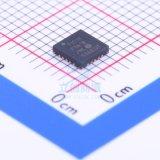 微芯/PIC16F1618-E/ML原装正品