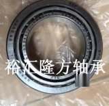 SKF BT1B 328612C/HN3QCL7C 圆锥滚子轴承 BT1B 328612C/HN2QCL7C