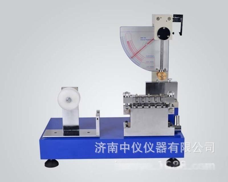 厂家销售层间剥离试验机 纸板剥离强度试验机