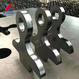 钣金金属激光切割机 中小功率光纤激光切割机