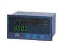 XMDA5120-03-5多通道温度远传仪表