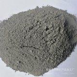 现货325目电气石粉 电气石颗粒 远红外陶瓷粉