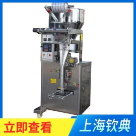 凉茶颗粒包装机械 苦茶颗碎茶颗粒包装机械多功能食品机械
