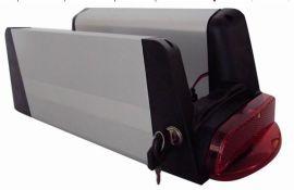 笔记本电池(GAP3609)