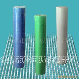 供应阻燃玻纤网格布 65-300G