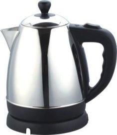 不锈钢快速电热水壶(109)