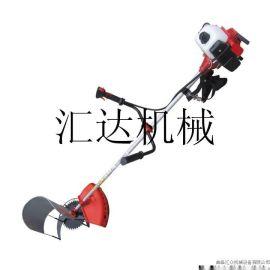 割草机 割灌机 精品动力侧挂/背包式