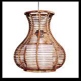 田園餐廳吊燈