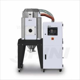 干燥机-除湿干燥组合(SDD)