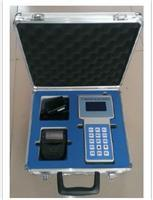 高精度型PM2.5粉尘检测仪