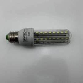 创华星3U12W5730led玉米灯