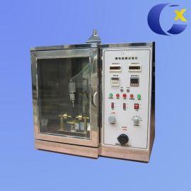 CX-L19深圳漏電起痕試驗儀