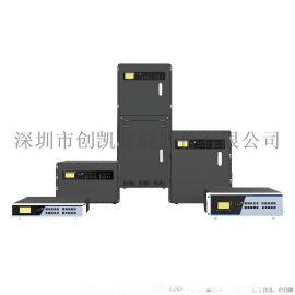 CK4L9000系列 LED 拼接图像处理器