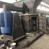 立式板锤制砂机 建筑废料粉碎机 河南友邦