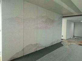 铝单板形象墙 抚顺铝单板厂家 幕墙铝单板报价
