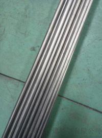 优质4j29玻璃封接合金 镍铁合金4j29科瓦合金