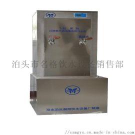 三相电子框制恒温即热式电热水器专业定制