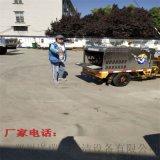 鄭州電動三輪高壓清洗車品牌,環衛站用三輪沖洗車