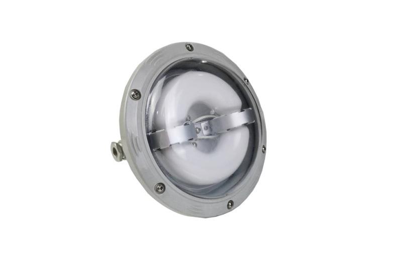 LY8809  防眩通路燈/道路燈  防眩泛光燈