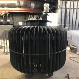TSJA-300KVA三相油浸式感应式调压器厂家