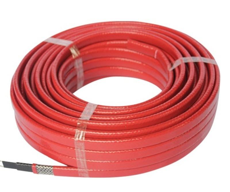 恆功率電熱帶,自控溫電熱帶,DH-3電熱帶配件