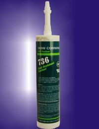 道康宁DC736导热绝缘胶