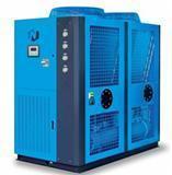 上海风冷式工业冷冻机组